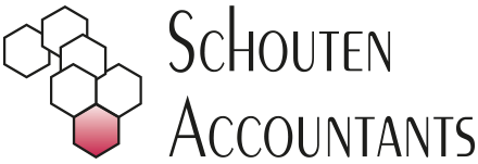 Schouten Accountants
